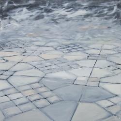 Abstract Ground III