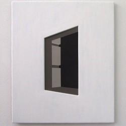 401, Z.t., 71x61, 2013