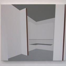 410, Keuken, 60x70, 2013