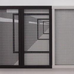 436, Corridor, 2014
