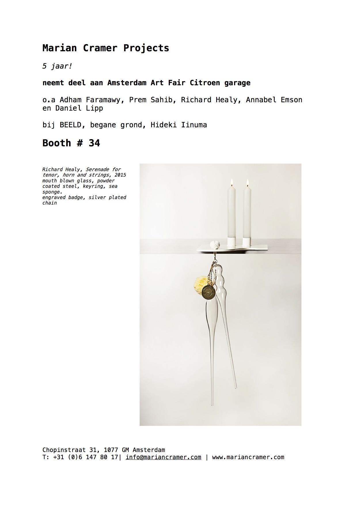 Marian Cramer Projects kopie