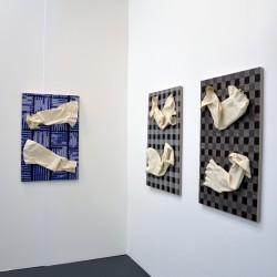JF 16 Marian Cramer Porjects ART15