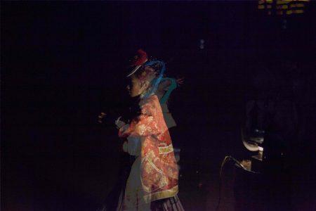 5-jpgmosuo-girl-in-new-year-party-of-village-kopie