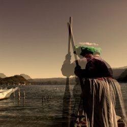 jpeg-mosuo-boatswoman-21